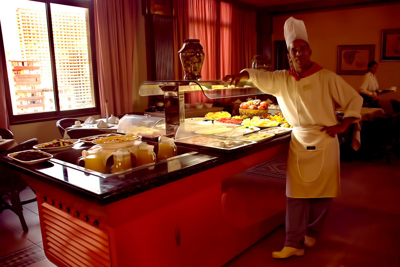 Chef at Hotel Nacional.jpg