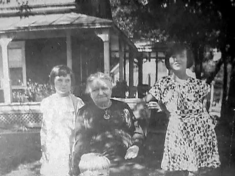 1931_Iberville.jpg