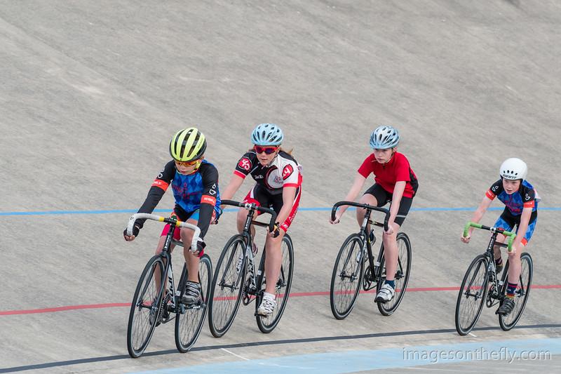 2019 British Columbia Track Championships