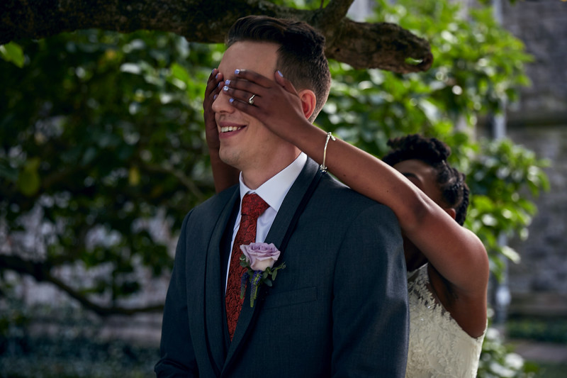 B+D Wedding 326.jpg
