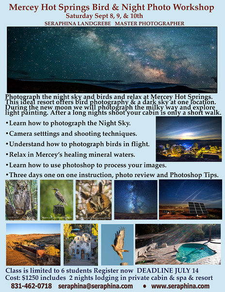 Mercey Hot Springs NIGHT Photo Workshop.jpg
