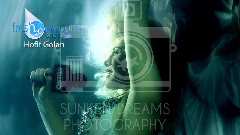 Production Shots37.jpg