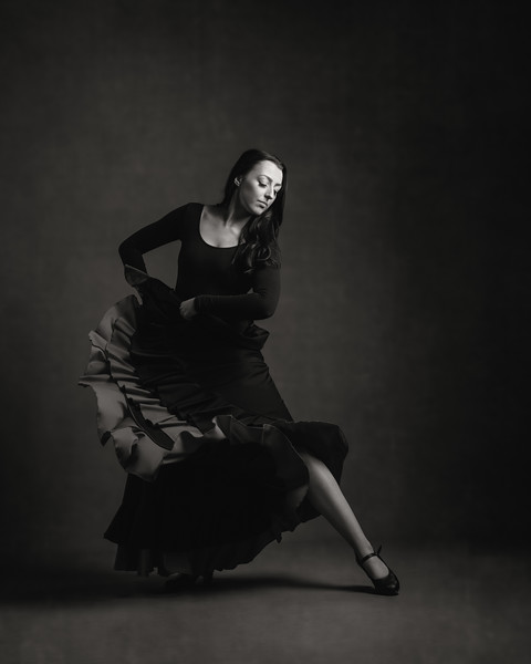 kennice-mcdougall-dancer-portfolio-2019-018-Edit.jpg