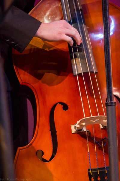 Jazz-Jan2014-KeithFoster-34.jpg