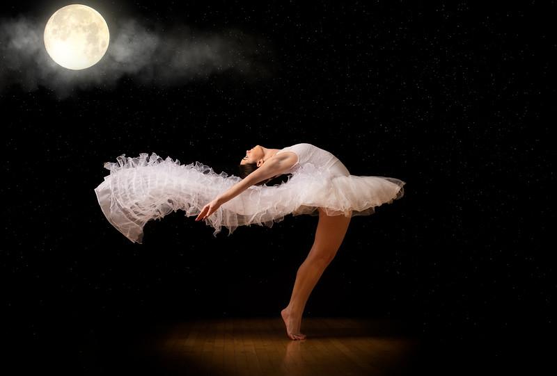 Ballet Shoot 20200209-10.jpg