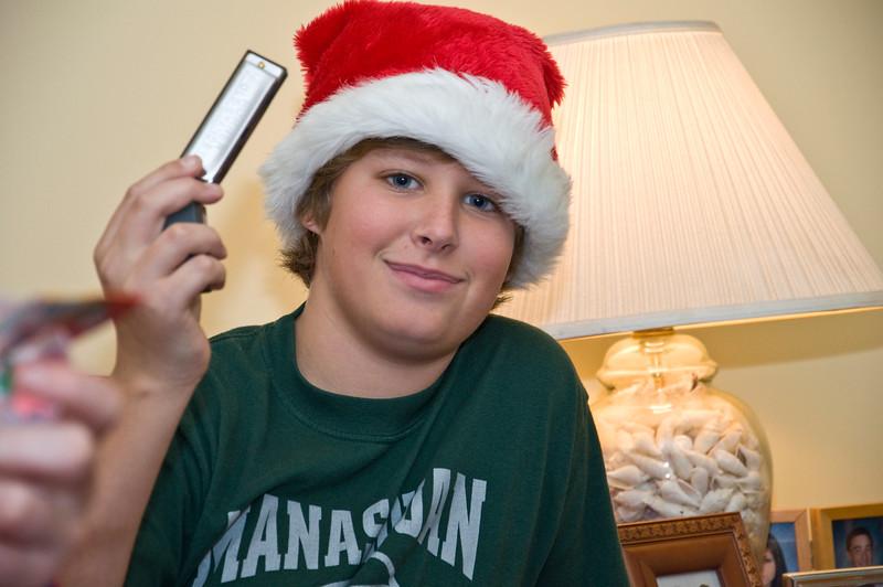 20111225-Christmas-010.jpg