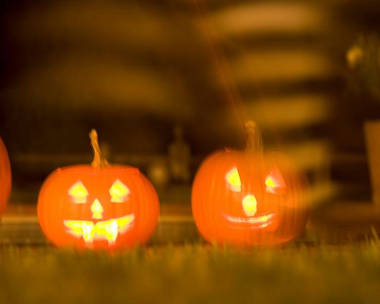 Halloween at Mels - 086.jpg
