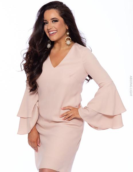 Pink Dress-31.jpg