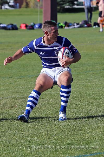 USAFA Rugby I1250429 2015 Jackalope Rugby Tournament.jpg