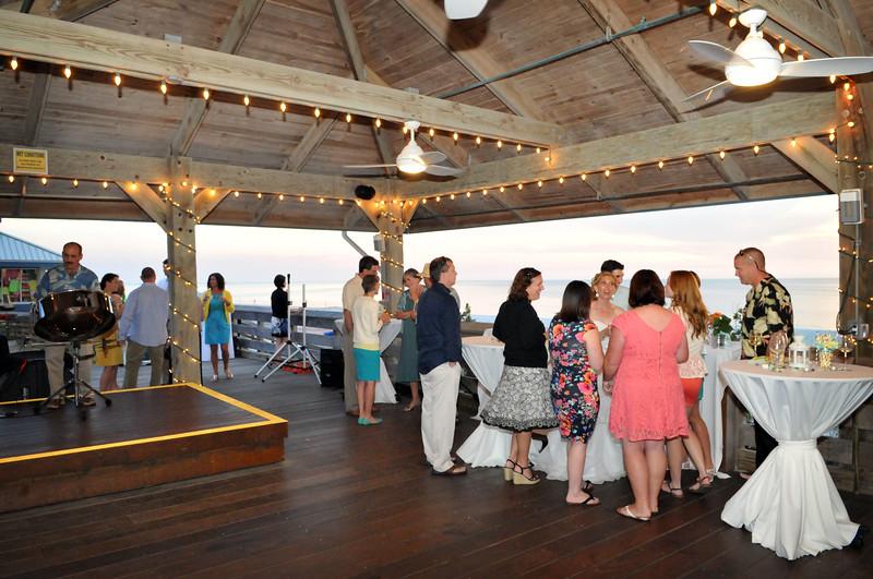 Stina and Dave's Naples Beach Wedding at Pelican Bay 786.JPG