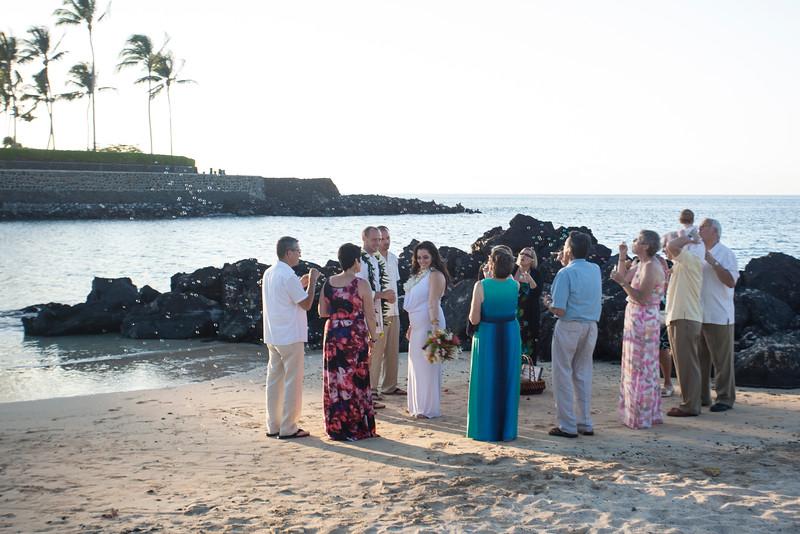 Kona Wedding photos-0054McMillen & Renz Wedding 6-10.jpg