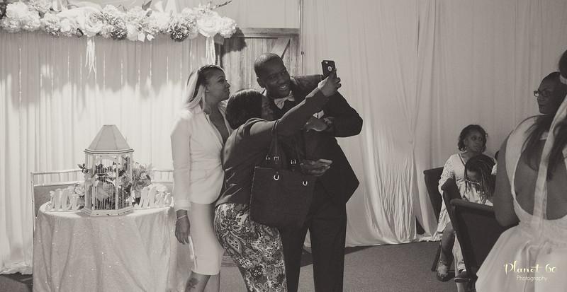 CJ & Danyelle's Wedding Day-148.jpg