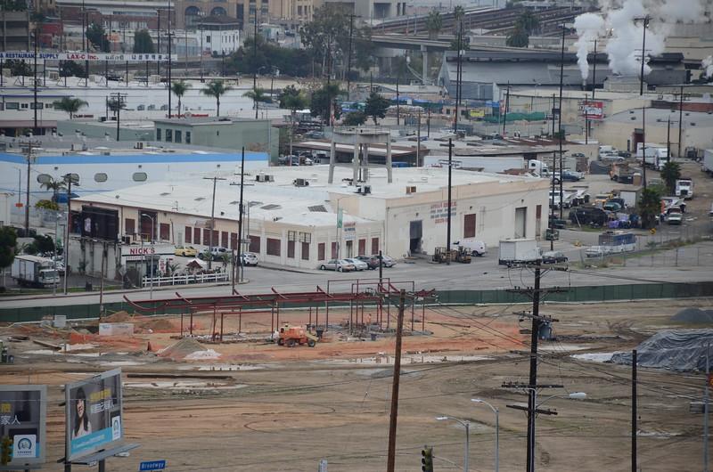 2014,Park Construction