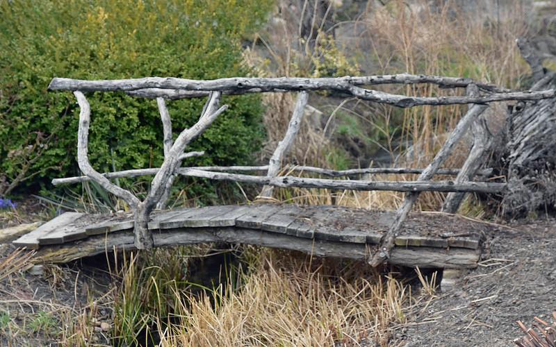 102.Chris Welsh.1.bridge in the country.jpg