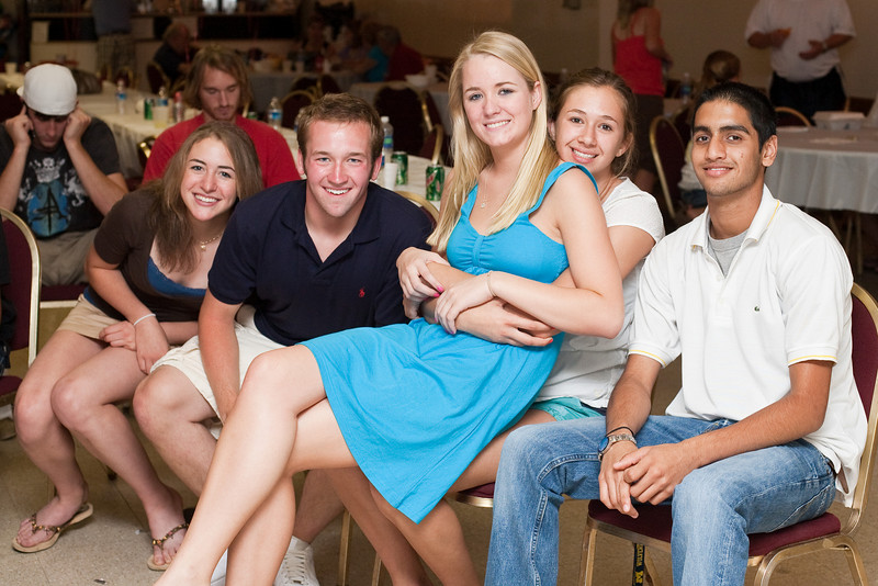 D_MikaylaGradParty-129.jpg