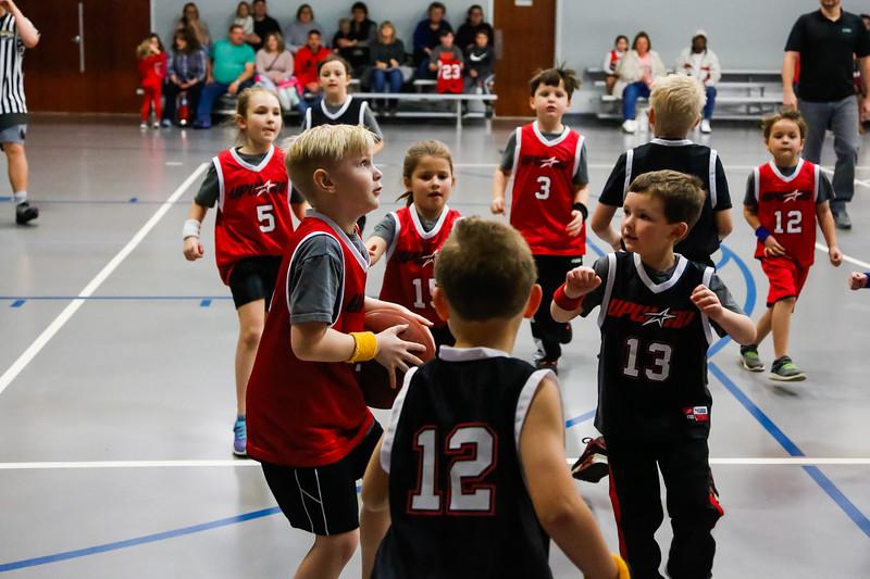 Upward Action Shots K-4th grade (880).jpg