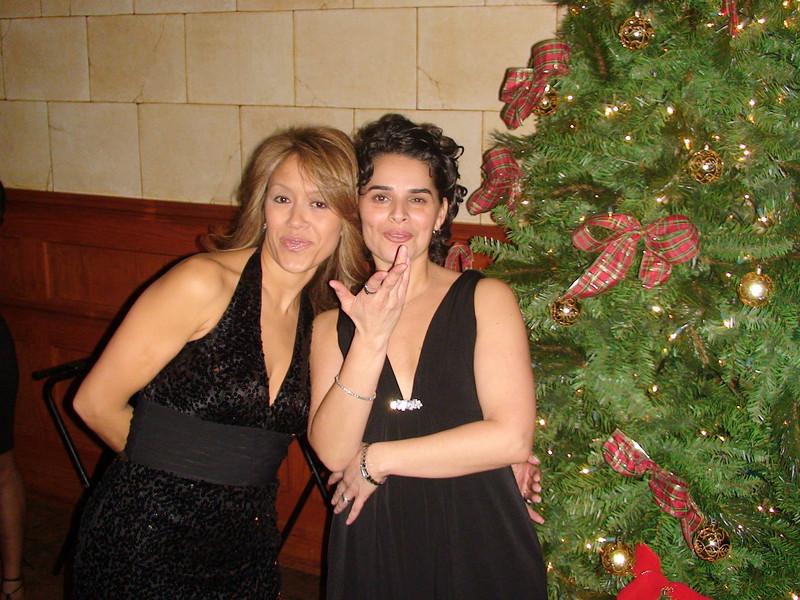 2007 Christmas 031.jpg