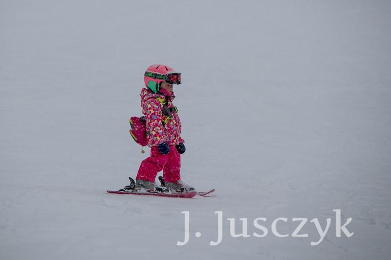 Jusczyk2021-2869.jpg