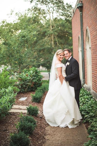 651_Josh+Emily_Wedding.jpg