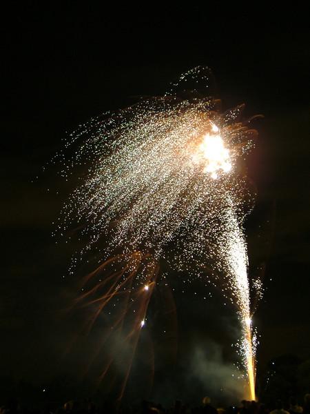 2005_1028tootingfireworks053_edited-1.JPG