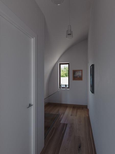 velux-gallery-stairwell-47.jpg