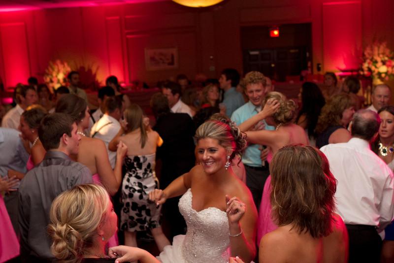 2012 Sarah Jake Wedding-4488.jpg