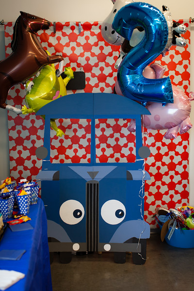 Nates-2nd-Birthday-12.jpg