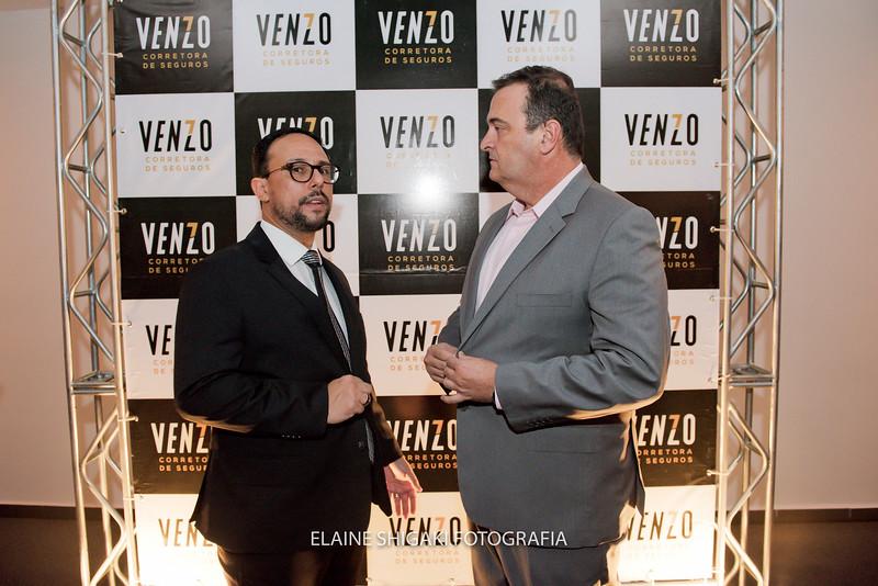 Venzo-226.jpg