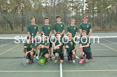 18-02-15 Boys Tennis