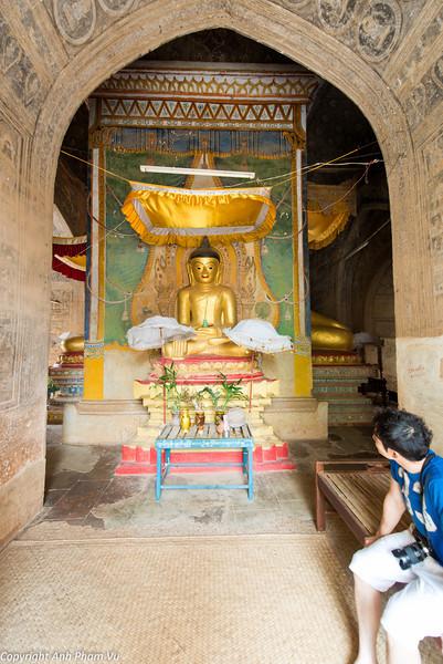Uploaded - Bagan August 2012 0671.JPG