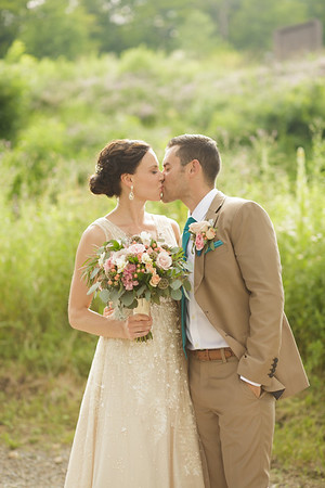 McCarthy Wedding 7.1.17