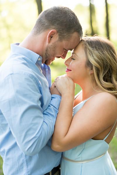 sweet-couple.jpg