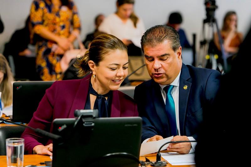 CAS_Senador Marcos do Val_Foto Felipe Menezes_10.jpg