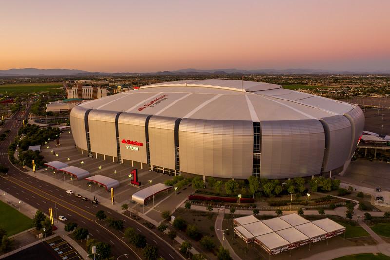 Cardinals Stadium Promo 2019_-1668.jpg