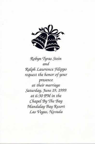 Wedding Invitation_front.jpg