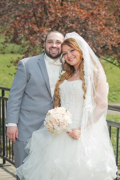 Meghan and Gerry's Wedding-145.jpg