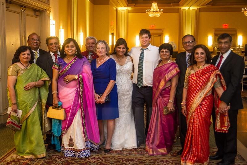 BAP_HERTZBERG-WEDDING_20141011-247.jpg