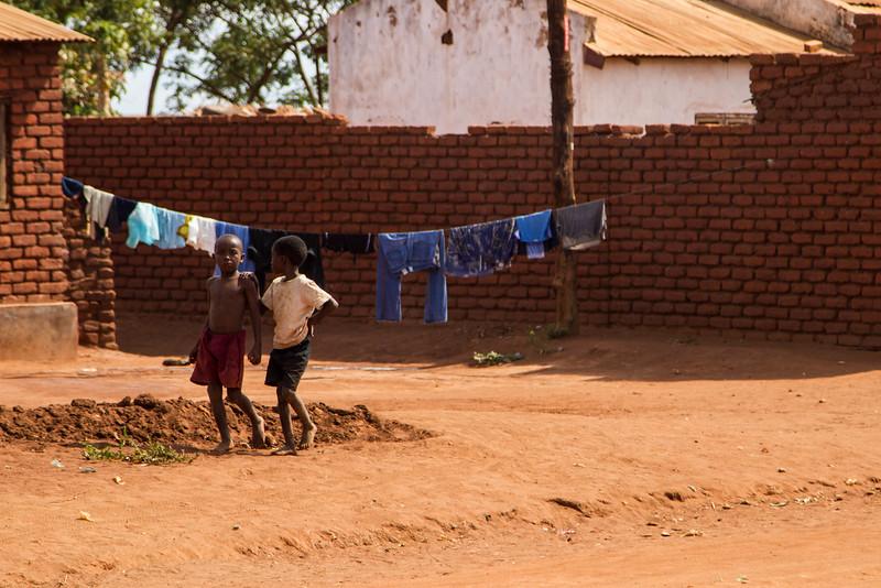 Malawi-252.jpg