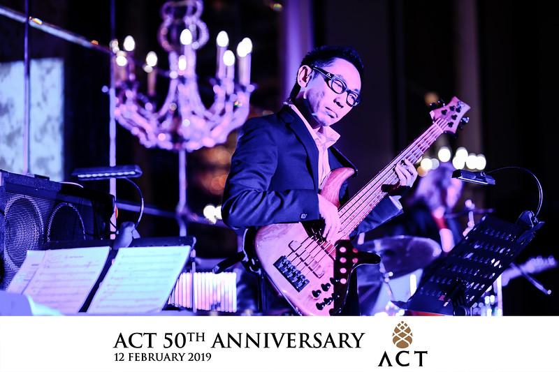 [2019.02.12] ACT 50th Anniversary (Roving) wB - (204 of 213).jpg
