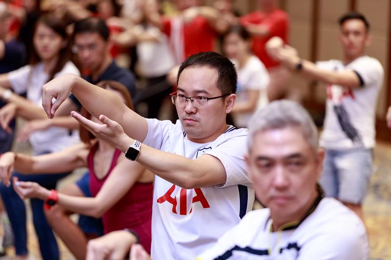 AIA-Achievers-Centennial-Shanghai-Bash-2019-Day-2--030-.jpg
