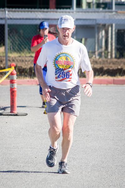 Y Memorial Run-97.jpg