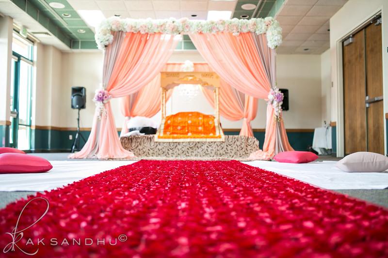 HH-Wedding-004.jpg