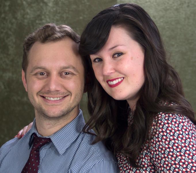 Couplesk113.jpg