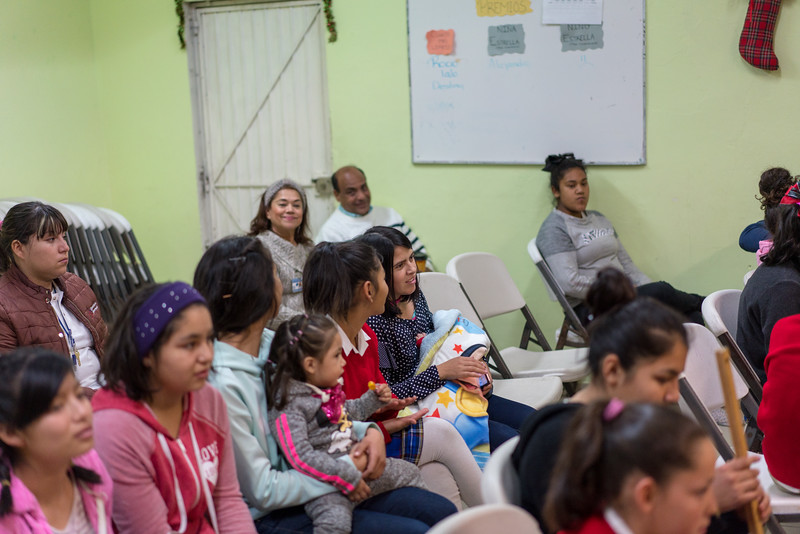 Angelsofcharity2017Mexico-184.jpg