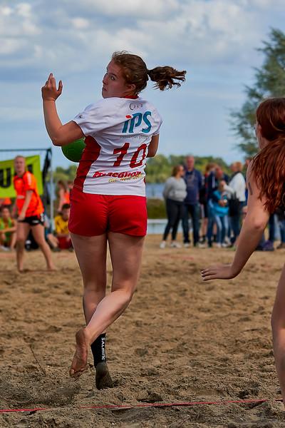 Molecaten NK Beach Handball 2016 dag 1 img 542.jpg