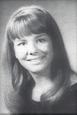 Classmates Senior Photos  1969