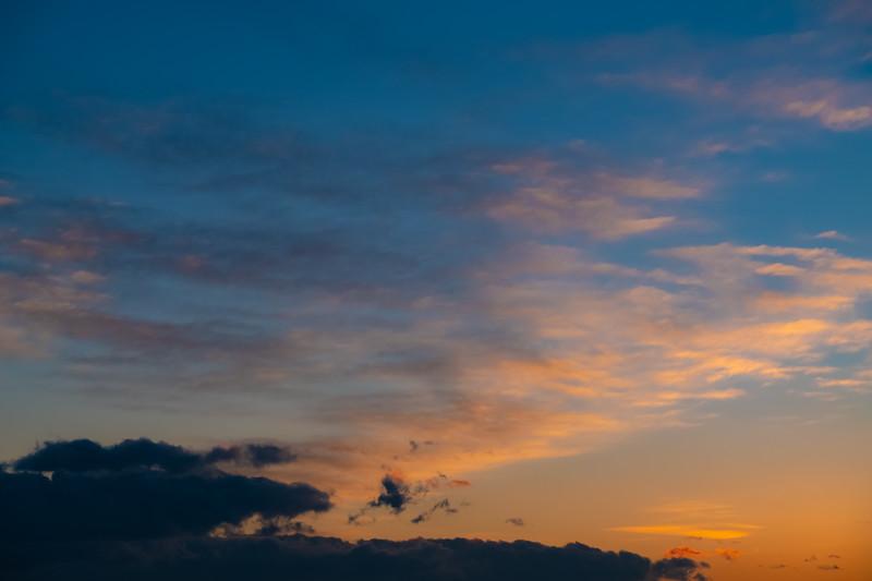 021720-skybackgrounds-002.jpg