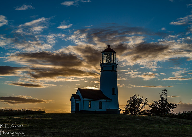 Cape Blanco Sunset 4293 (1 of 1)-2.jpg