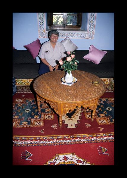 1998 - Morocco.jpg