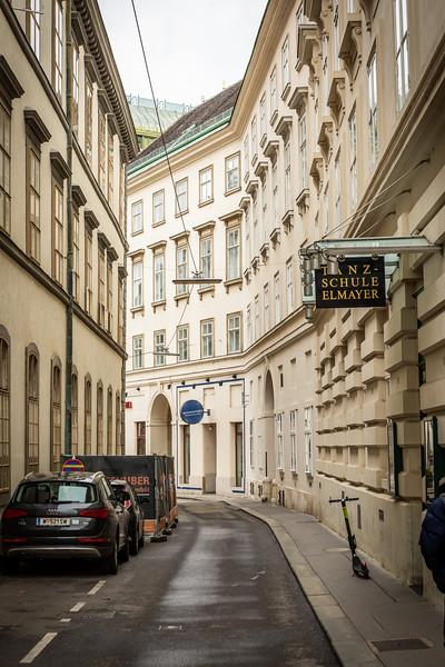 Vienna-0474.jpg